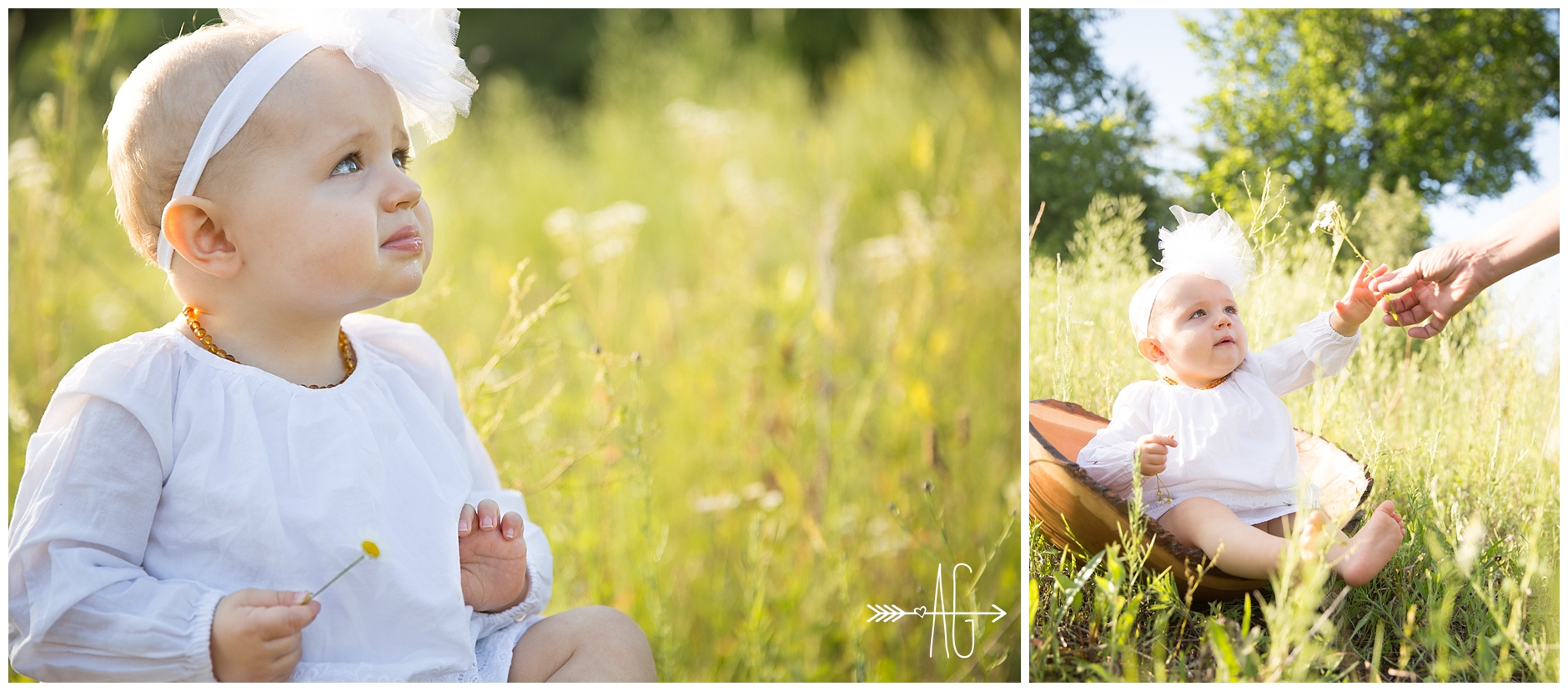 ©Aubrey Grace Photography 2014